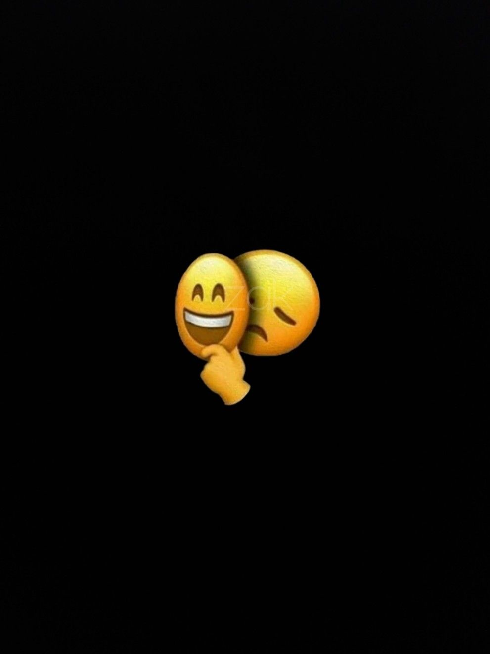 Zara Afreen Khan Emoji Wallpaper Iphone Emoji Wallpaper Cute Emoji Wallpaper
