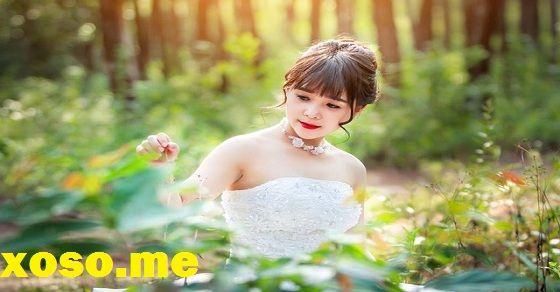Đoán mộng giấc mơ thấy mình là cô dâu