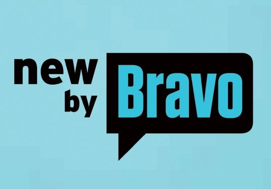 My So Called Wife Bravo Orders Dark Comedy Series New Shows Real Housewives New Tv Series