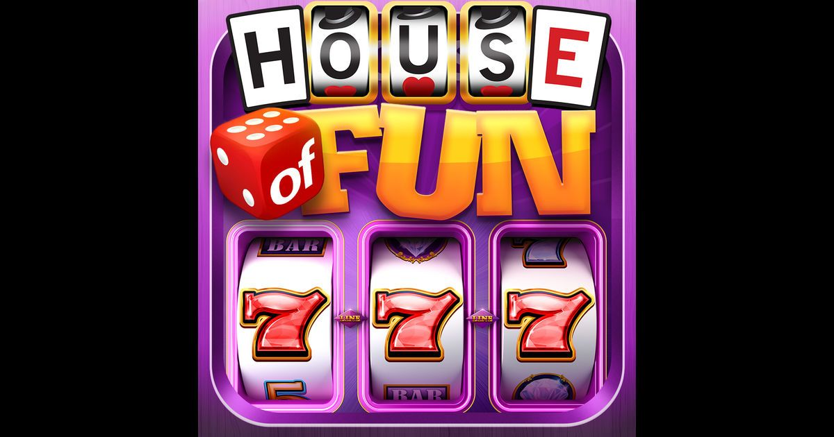 Fun free casino slot machines prague poker tournament schedule