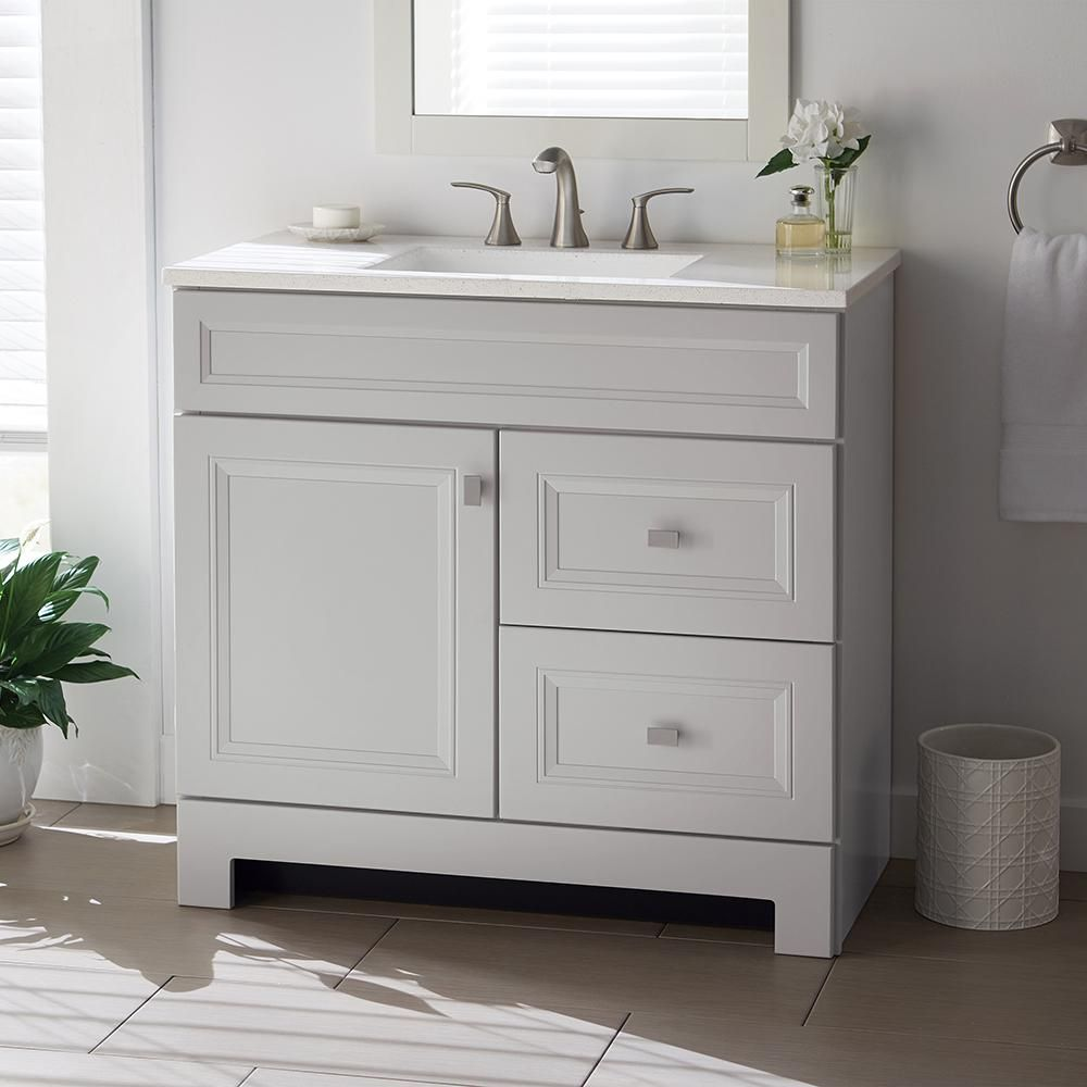 Best Home Decorators Collection Sedgewood 36 1 2 In W Bath 400 x 300