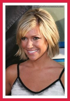 Prime 1000 Images About Haircuts For Fine Hair On Pinterest For Women Short Hairstyles Gunalazisus