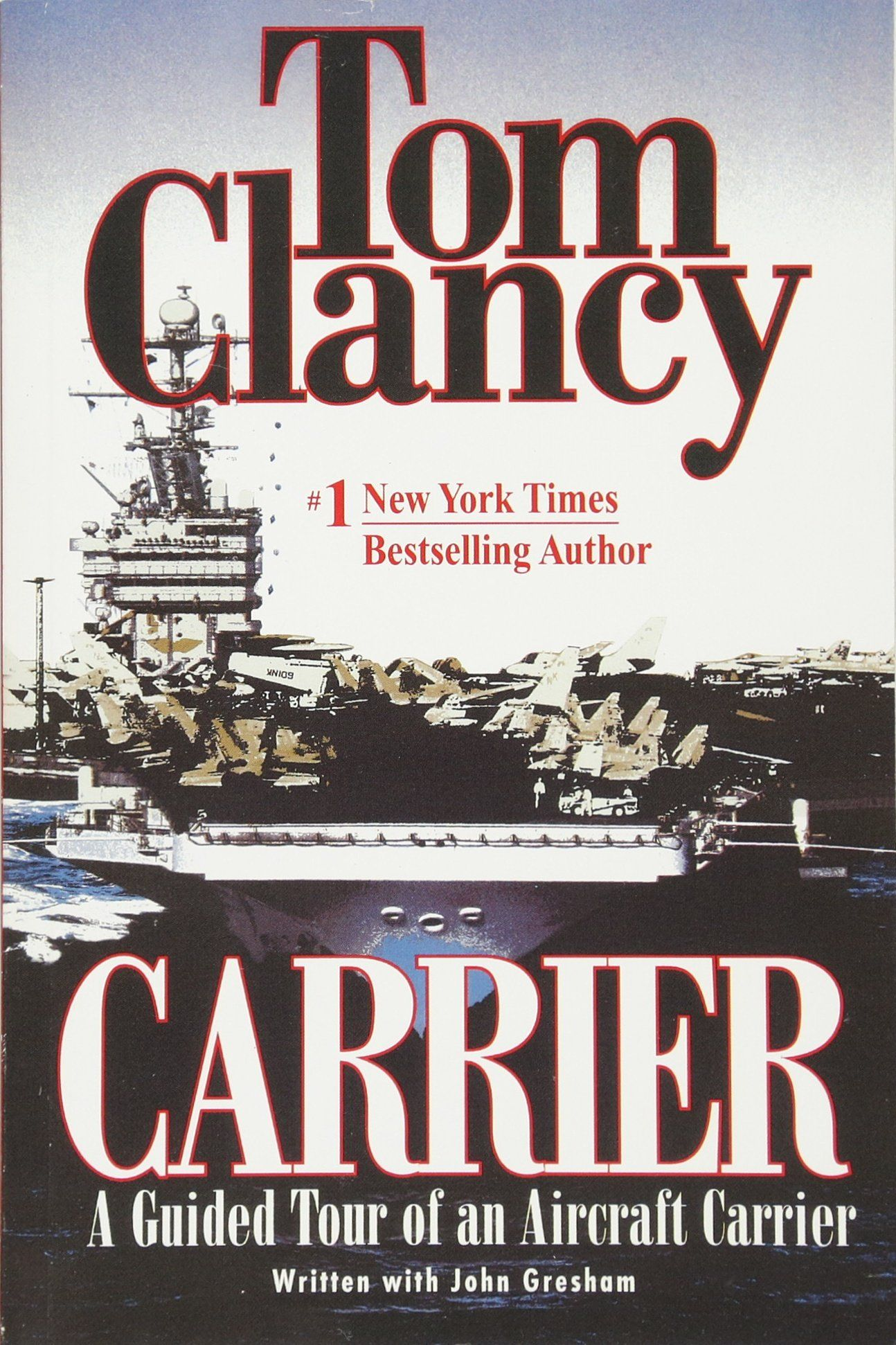 Pin by mythic military on tom clancy books tom clancy