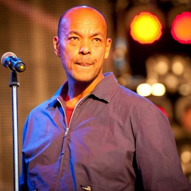Roland Gift (Fine Young Cannibals) turns 52 today