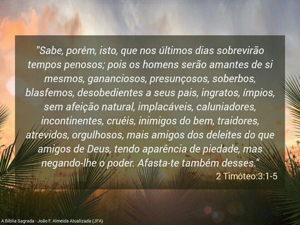 Pin De Nilda Carvalho Em Msgs Biblicas Inimigos E Amantes