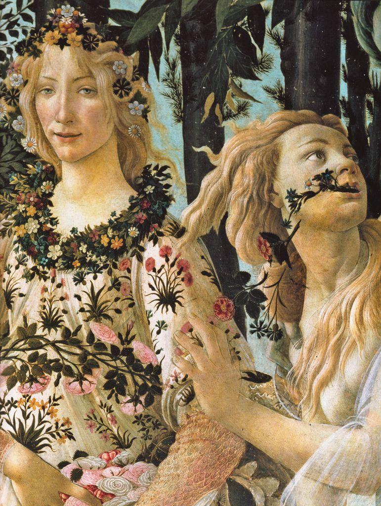 """Résultat de recherche d'images pour """"peinture de la grace"""""""