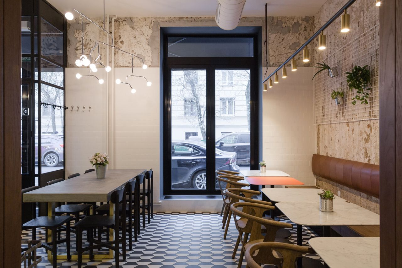 nude coffee and winery bar - Google Search | >> Restaurant & Cafe ...