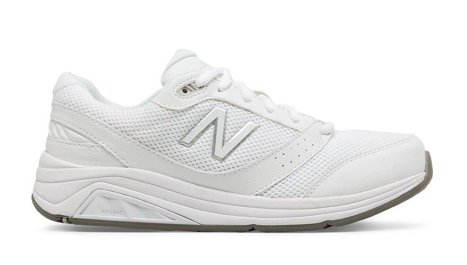 110efae0 NEW BALANCE New Balance 928v3. #newbalance #shoes # | New Balance ...