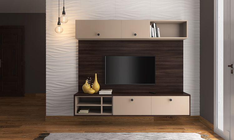 Pin On Tv Design Latest