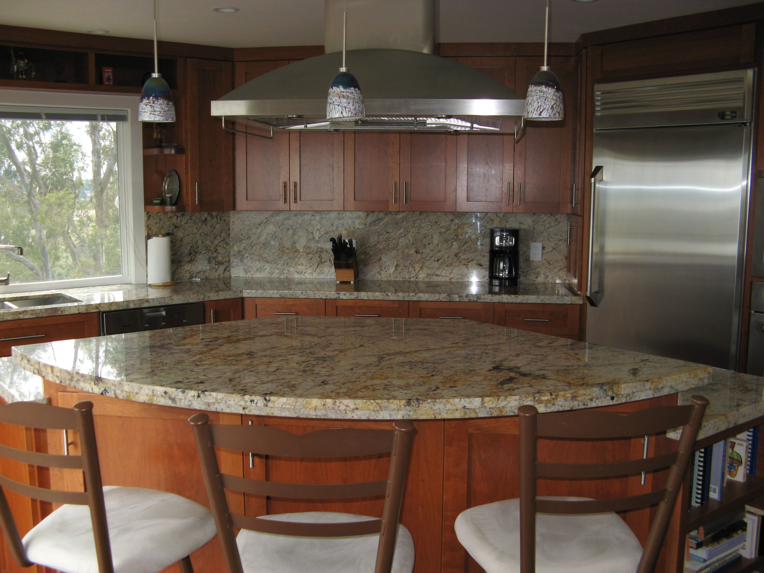 u shaped kitchen remodel before and after google search kitchen remodel pictures small on kitchen ideas u shaped id=39599
