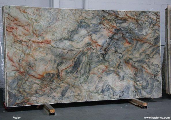 Fusion Granite Marble Limestone Travertine Onyx
