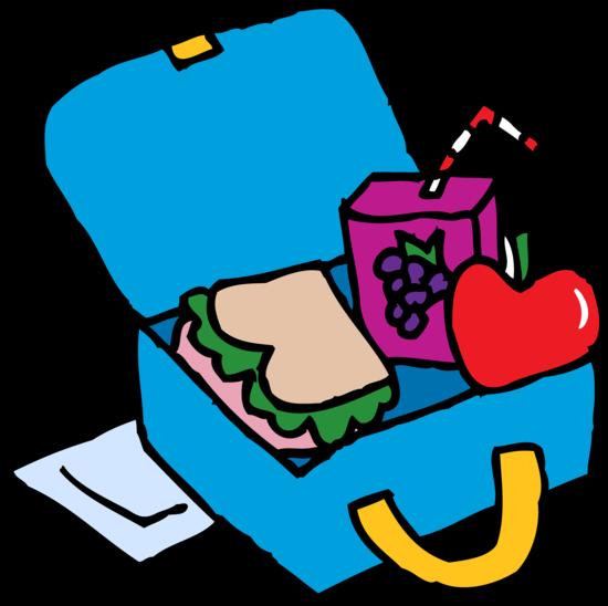 Http Sweetclipart Com Multisite Sweetclipart Files Imagecache Middle School Lunch Box Clip Art Png Lunch Box Clip Art School Lunch