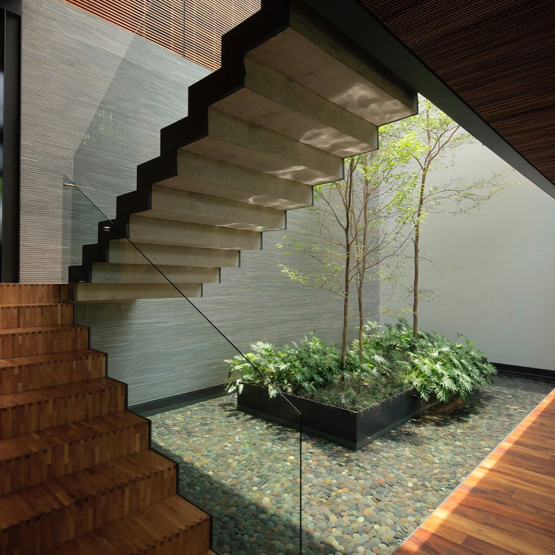 Pinterest Home Decor Ideas For Living Room Indoor