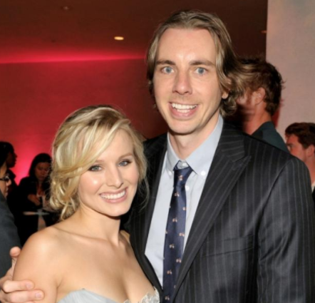 Dax Shepard Net Worth 2018 Gazette Review Nail Salon Salons