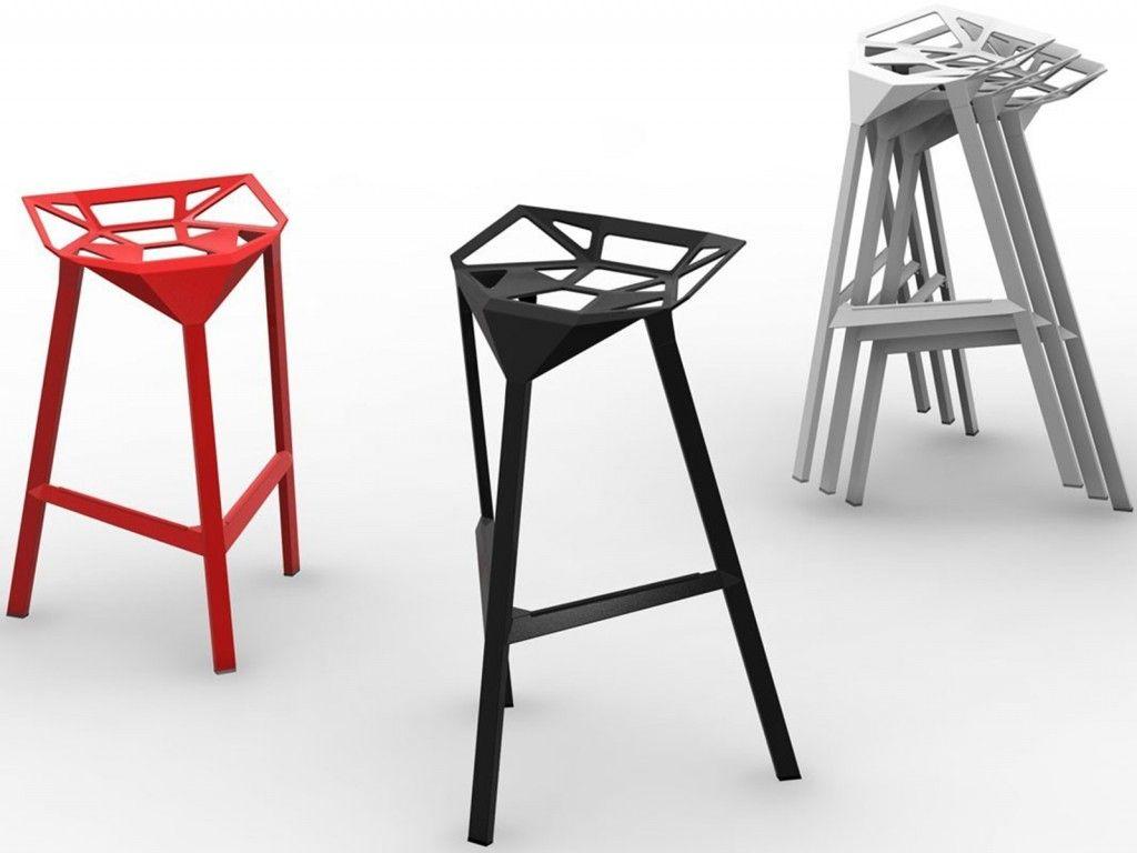 Sgabelli scegli il tuo stile magi magi stools and bar stool