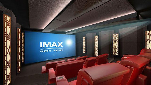 20160701nimax2 Jpg シアタールーム 映画館 ホームシアター