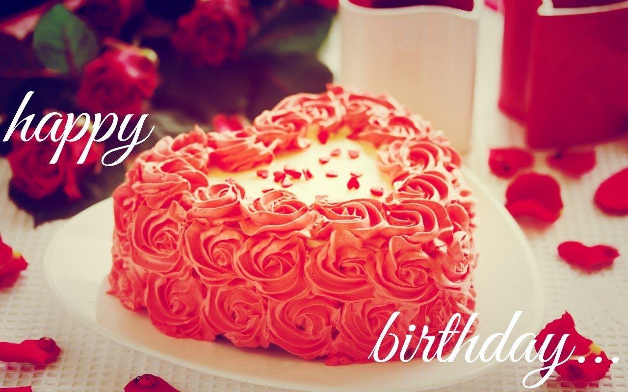 Images Of Love Birthday Cakes Lastest Happy Birthday To Love Hd