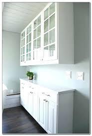 18 Inch Deep Base Kitchen Cabinets Google Search Kitchen Cabinet Interior Cost Of Kitchen Cabinets Cabinet Furniture