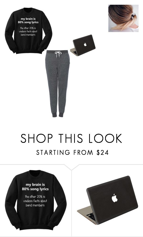 """10 song tag"" by ilovecats-886 ❤ liked on Polyvore featuring Jamie Clawson and Topshop"