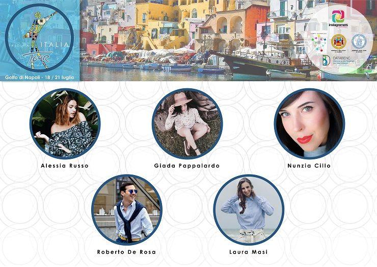 Da domani per tre giorni sarò a bordo di una barca per ammirare il golfo di Napoli https://t.co/AZaGkYPLtq https://t.co/iSt9omb1Nj