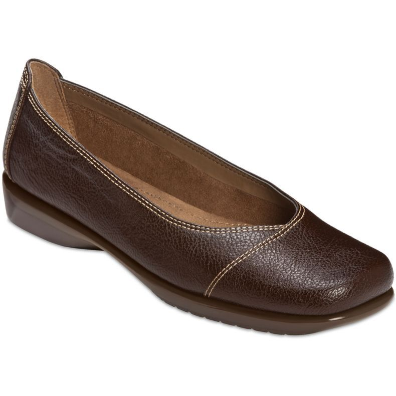 Jcpenney A2 By Aerosoles Brickyard Comfort Loafers Jcpenney