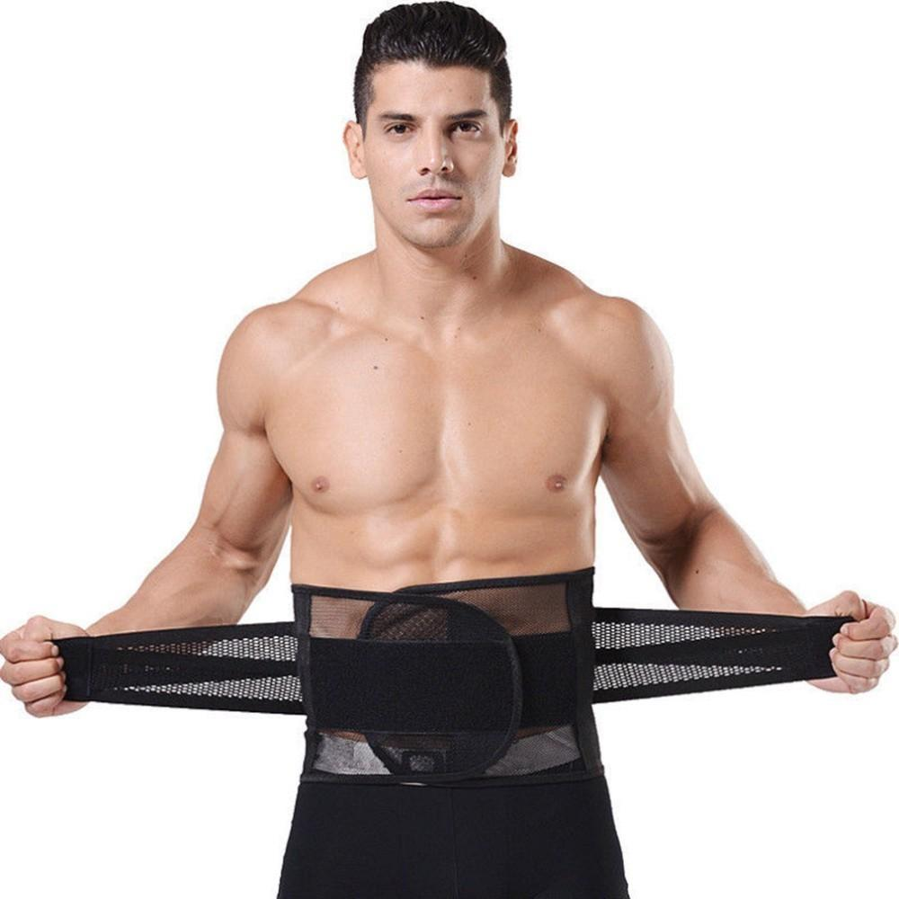 0301f0773dc6 Do you want to get an instant flat stomach today with the Altitude Mens  Body Shaper
