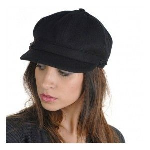 80 s hats for women - Buscar con Google  19d7cc9bbc1