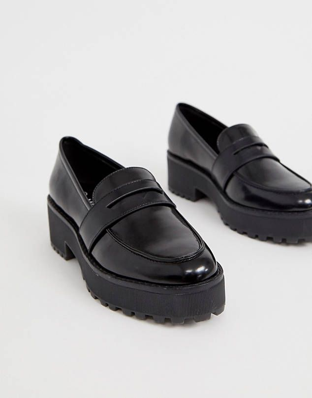 Women's Flat Shoes | Ballet Flats, Oxfords, Brogue