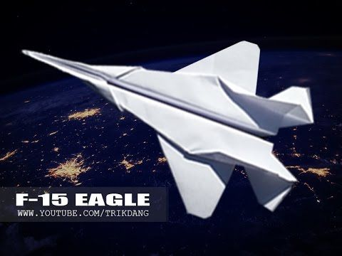 best paper planes how to make a paper airplane that flies fast