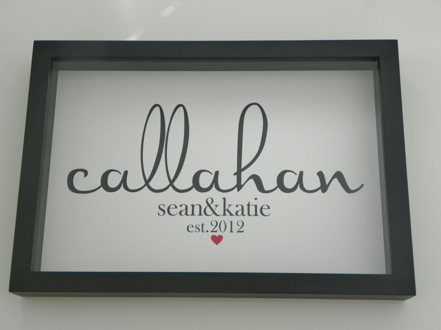 Personalized Housewarming Gift Ideas