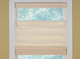 Roman Shades Roman Blinds Tear Drop Shades Fabric Shades Fabric Shades Roman Blinds Roman Shades