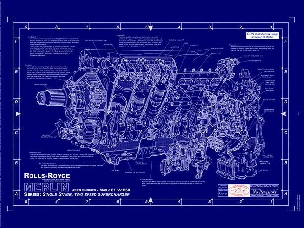 Aerospace engineering blueprint google search aeorospace aerospace engineering blueprint google search malvernweather Image collections