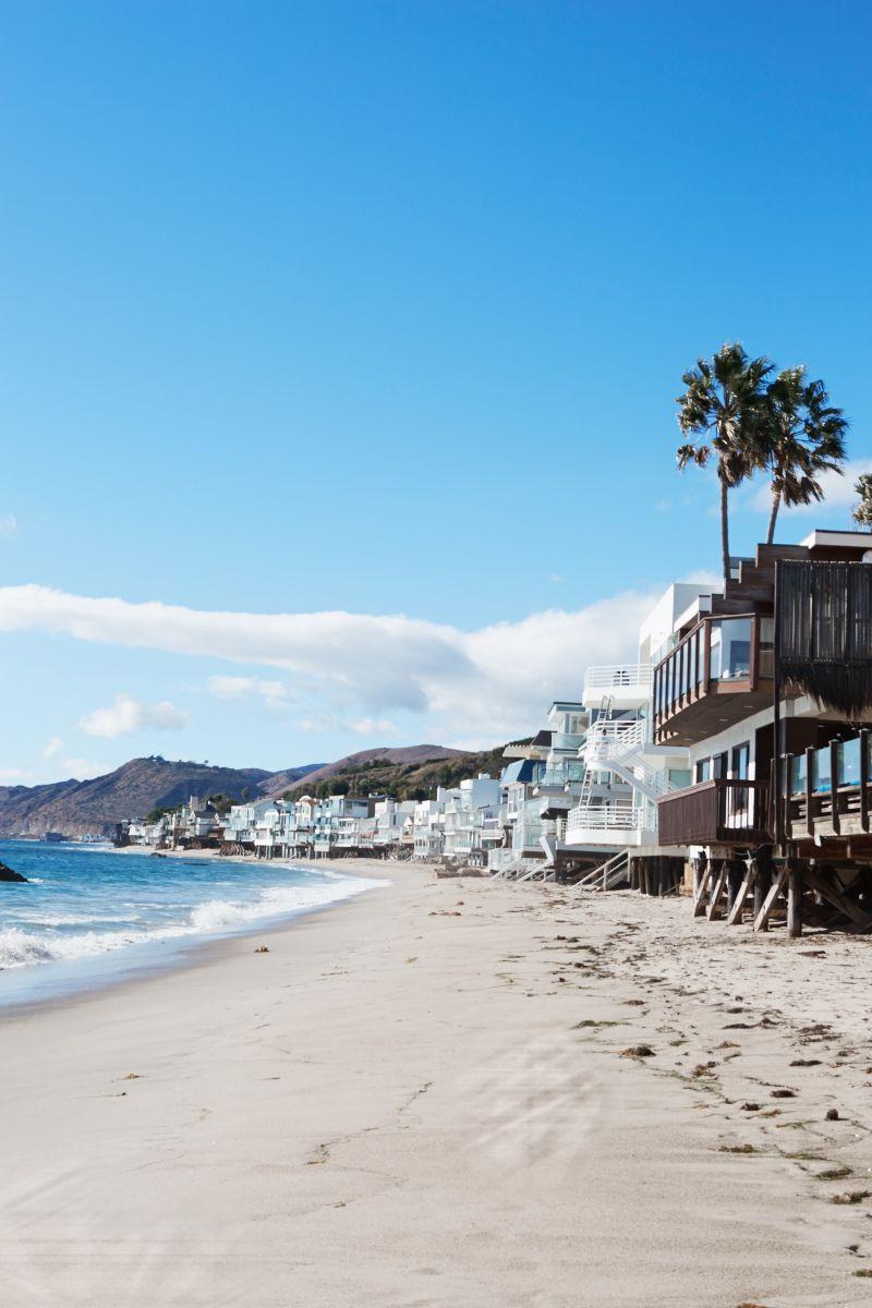 Malibu Beach California Jessica Alexander Photography Malibu California Beach Malibu Beach House California Beaches Photography
