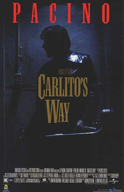 Carlito knight romance