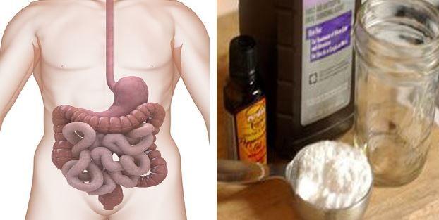 remedii naturale pentru curatarea colonului