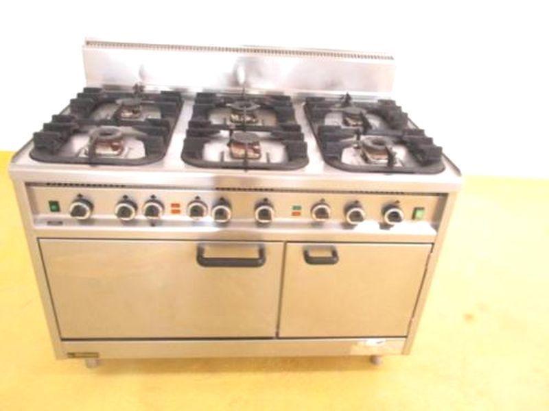 backofen standgert fabulous bosch kchenherde grill mikrowelle with backofen standgert back. Black Bedroom Furniture Sets. Home Design Ideas