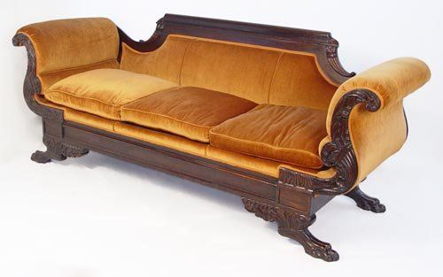 Second Empire Style Furniture   Bing Images