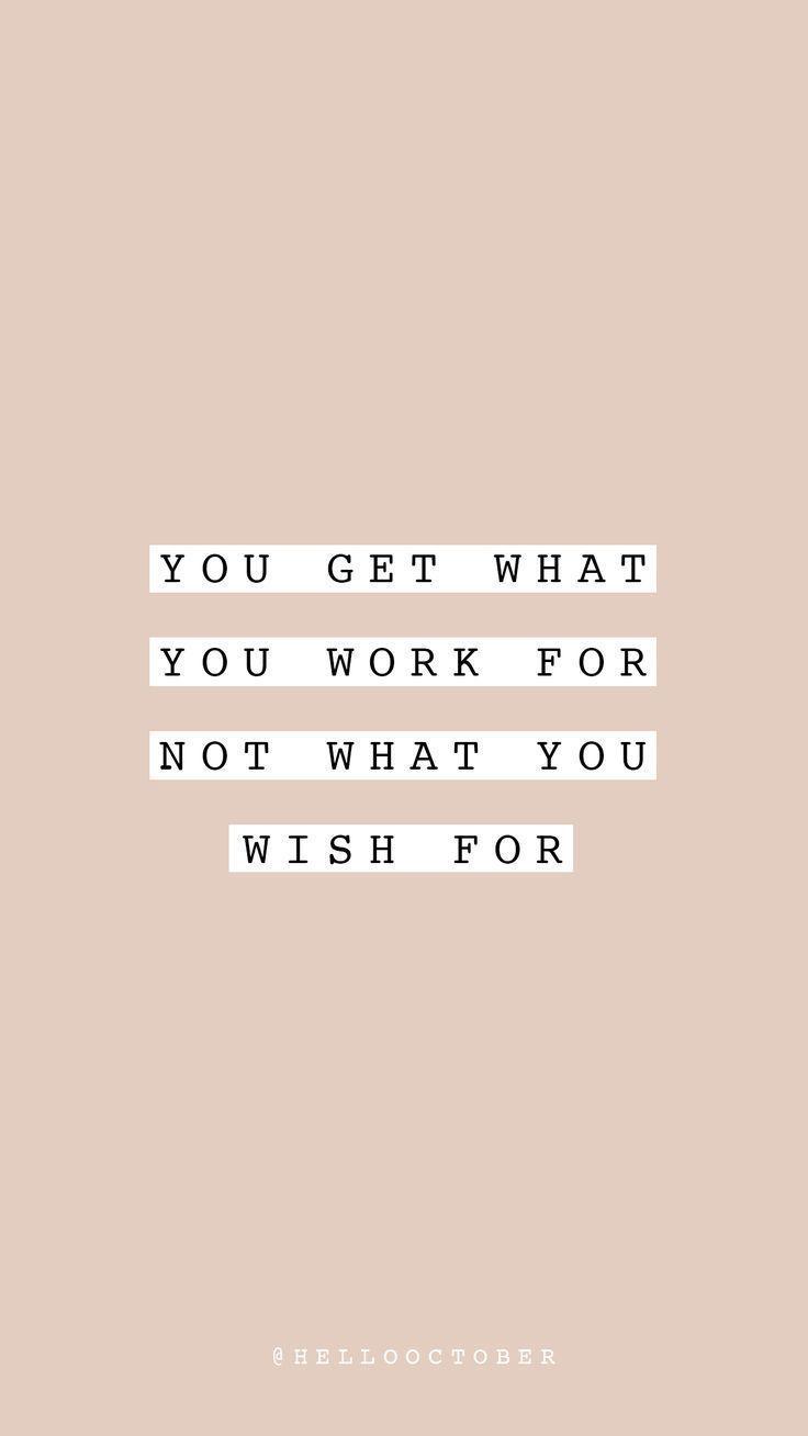 Photo of Melden Sie sich an, um Motivationszitate zu studieren und herauszufinden, was funktioniert und nicht, was Sie wollen