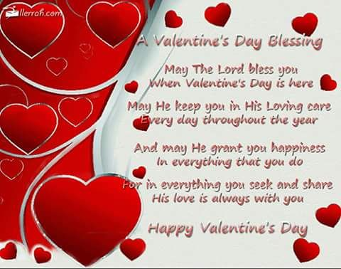 Ponderings For Today Happy Valentine Day Quotes Valentines Day Quotes For Friends Valentines Messages For Friends