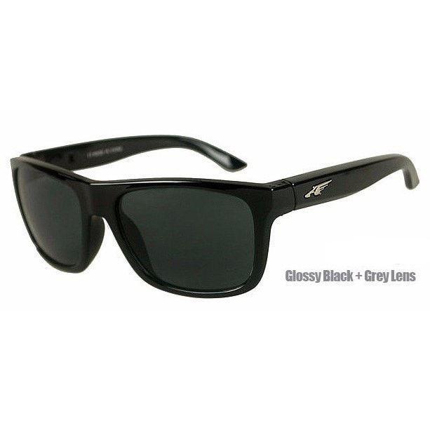 Outdoor Men Sunglasses