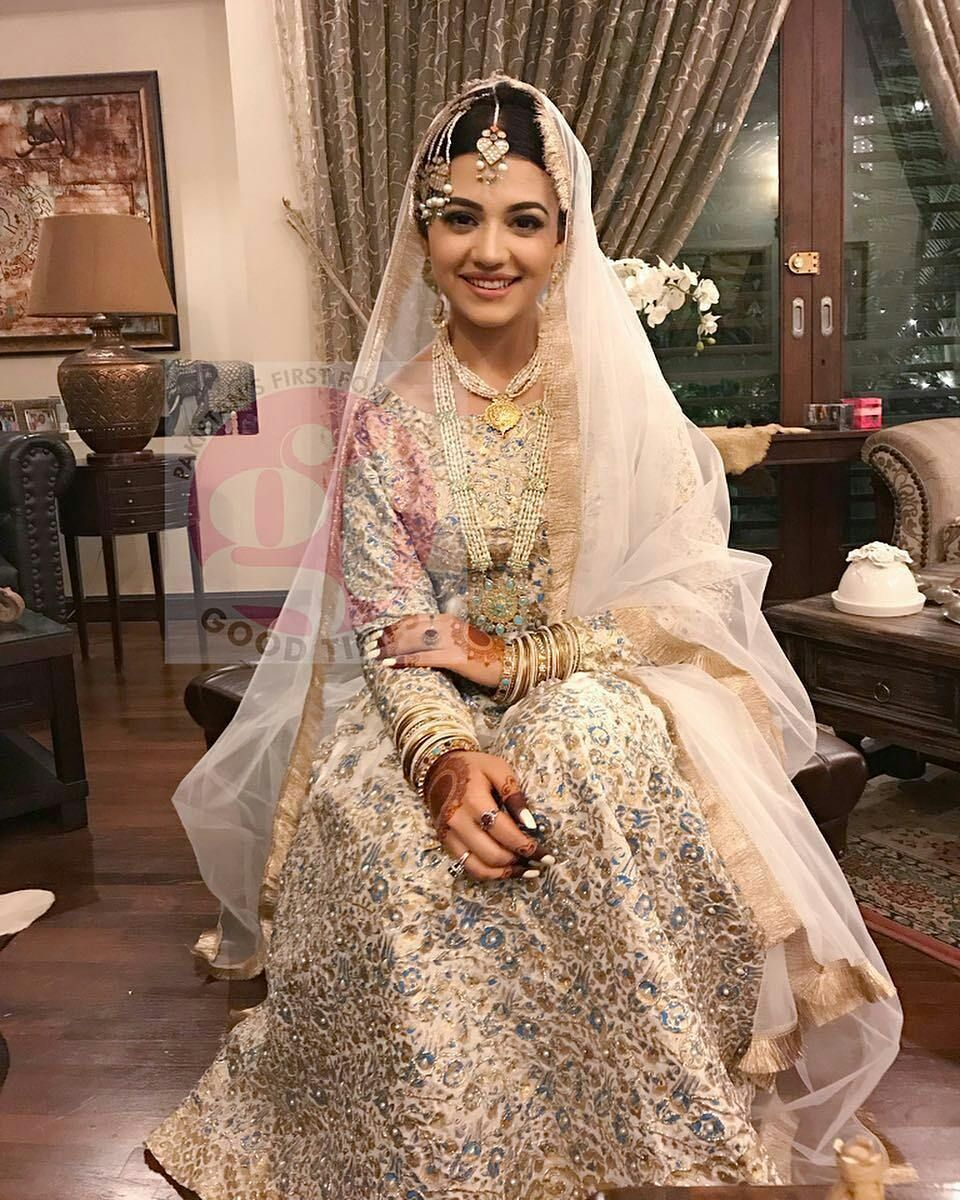 8 669 Likes 53 Comments Yasir Hussain Yasir Hussain131 On Instagram Repost Divamaga Pakistani Bridal Dresses Pakistani Wedding Dresses Bridal Dresses