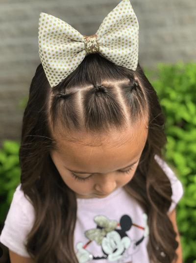 Pin On Bella S Hair