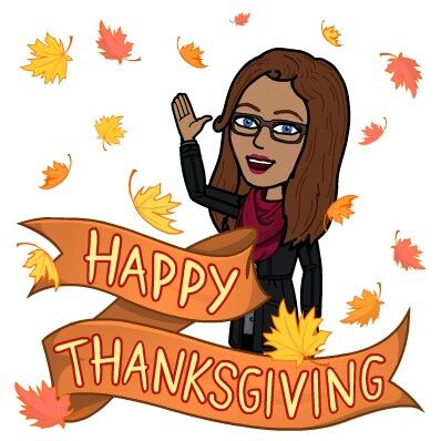 Pin By Kaelyn On Avatar In 2020 Happy Thanksgiving Avatar Happy