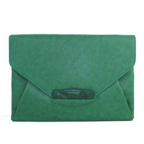 Amazon Com Designer Inspired Antigona Envelope Clutch Givenchy