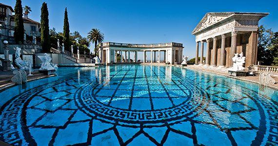 Win a Atascadero, California Vacation