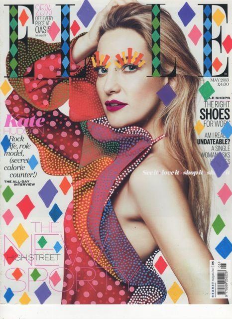 capa revista037