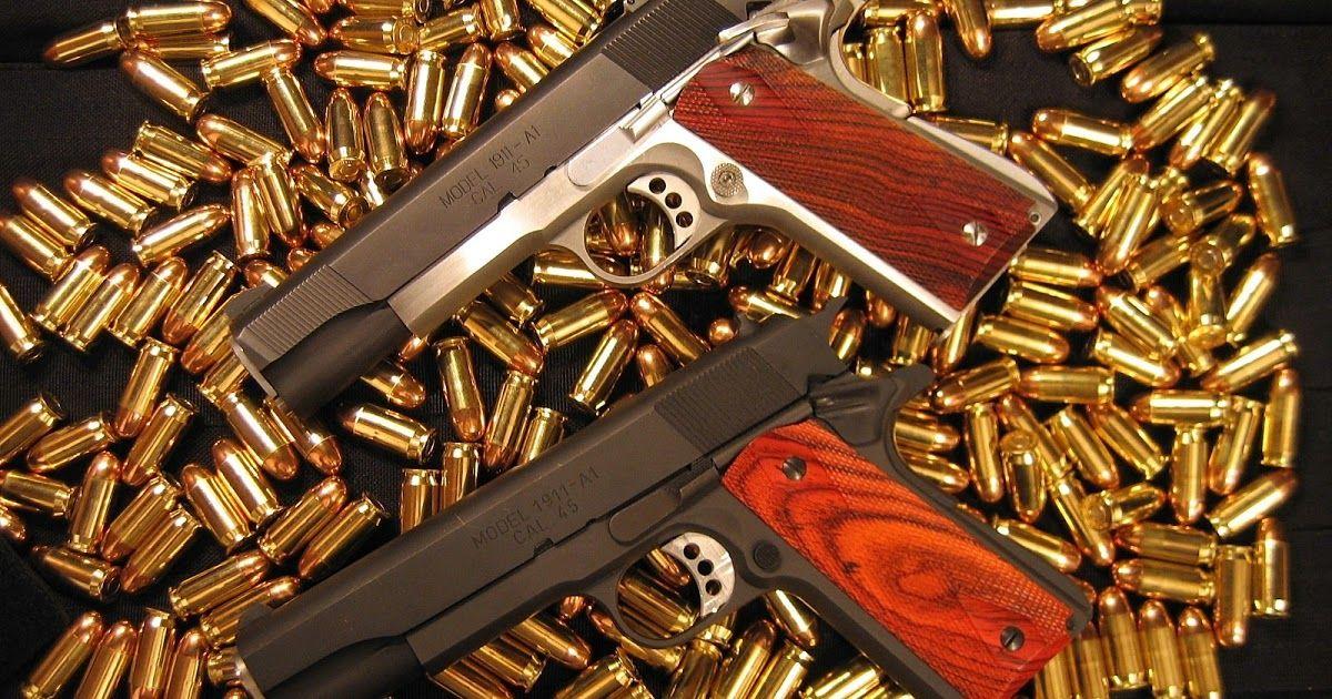 Download Gambar Senjata Api (Dengan gambar) Senjata api