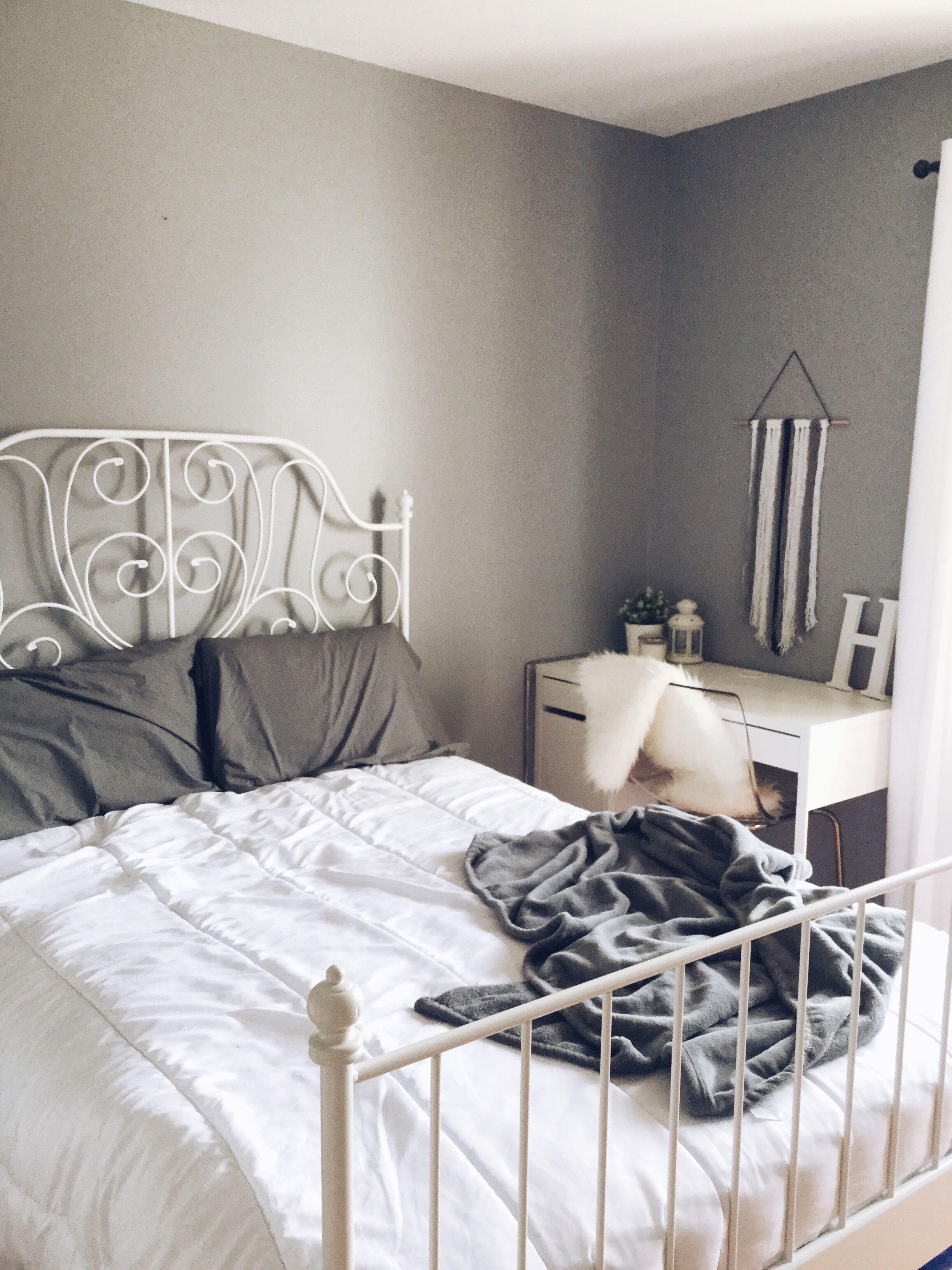 Bedroom Decor ! #decor #bedroominspirations #bedroom #teen ...