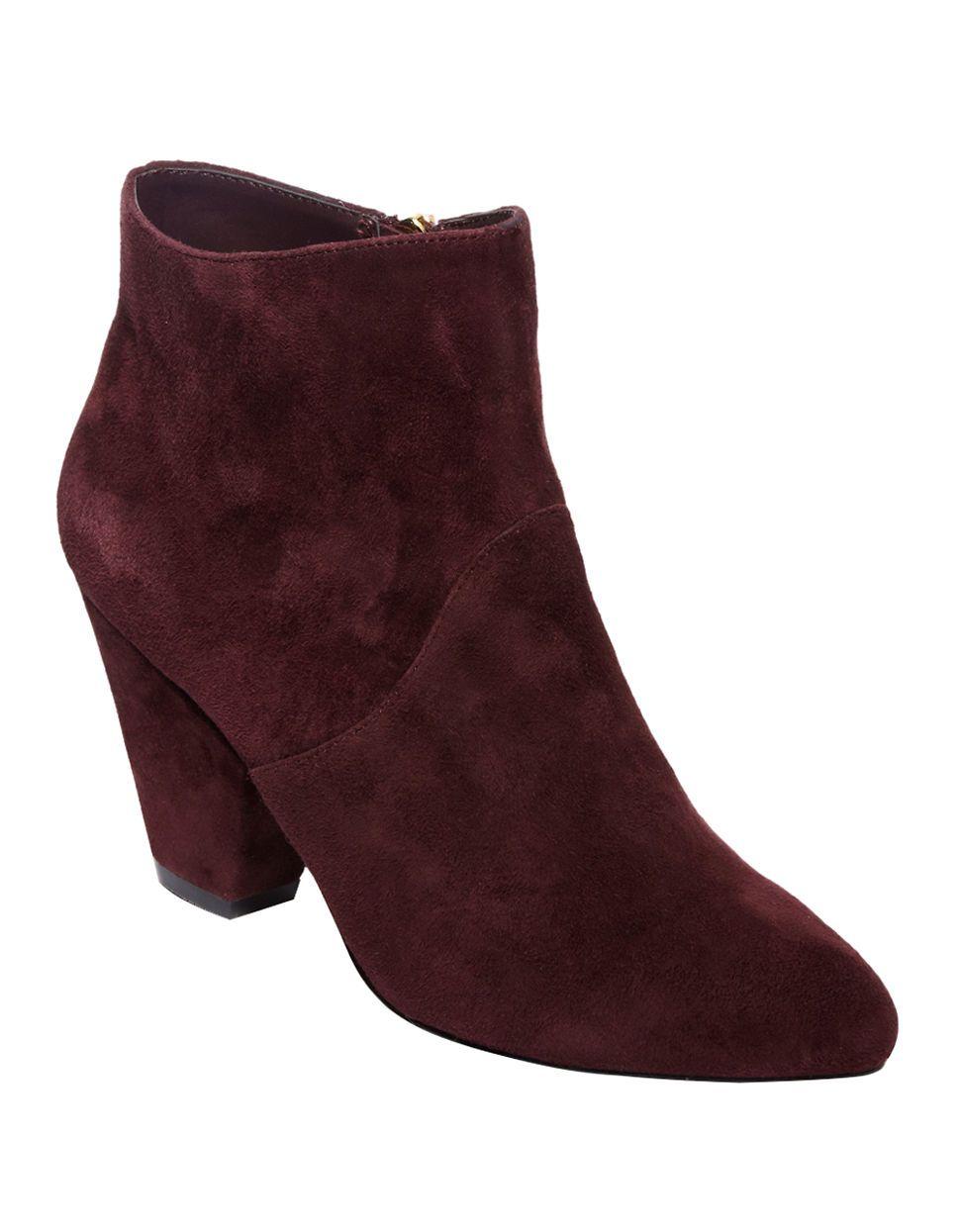 Pin von stylefruits DE auf Schuhe | Shoes, Boots und Ankle boots