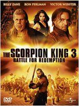 Le Roi Scorpion 3 L Oeil Des Dieux Streaming Le Roi Scorpion Film D Action Film Streaming